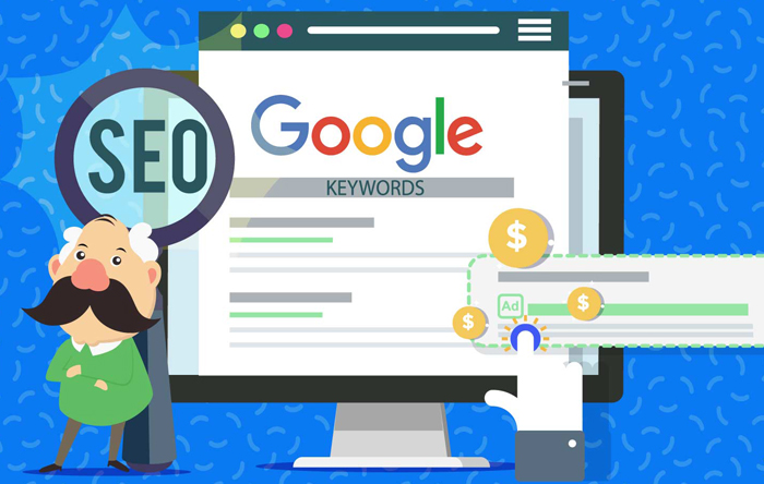 What is the advantage of SEO for a website? and 10 Benefits of SEO For Your Business